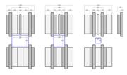 апв 9 схема с ребордой