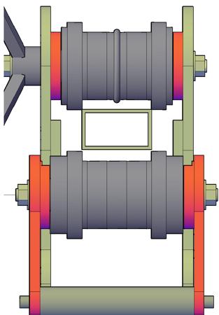 апв 9 с ребордой-Model2